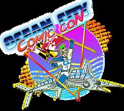 oceancity Comic Con.png