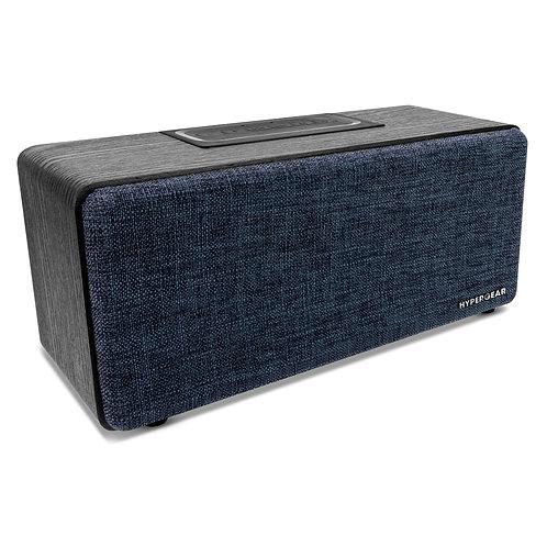Fabrix 2 Wireless Speaker