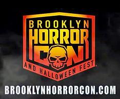 horrorCon logo3.jpg