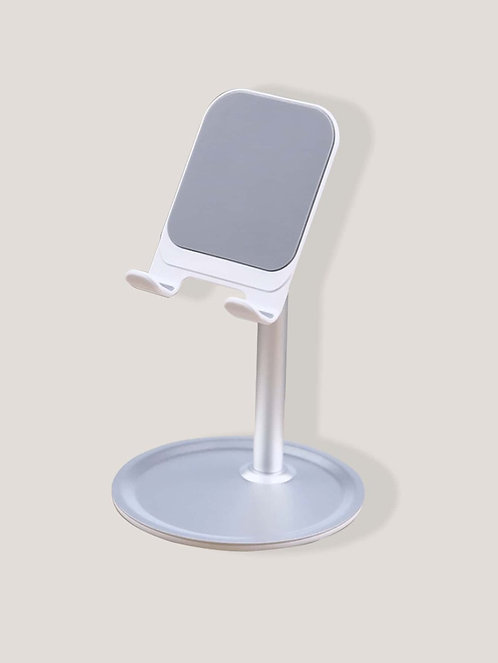 Desk/Table Top Device Bracket Mount Holder Stand