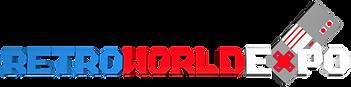 FINAL _RETROWORLD EXPO_ Logo (4).png