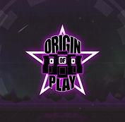 origins of play logo.jpg