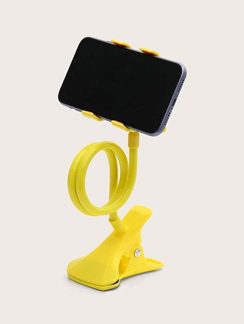 Flexible Lazy Stand Bedside/Desktop  Phone Holder