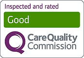 CQC Rating logo.png