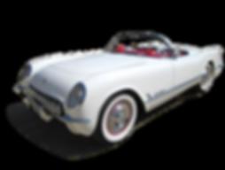 1953 corvette.png