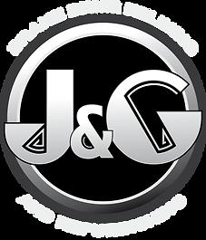 J&G Brake Drum Relining