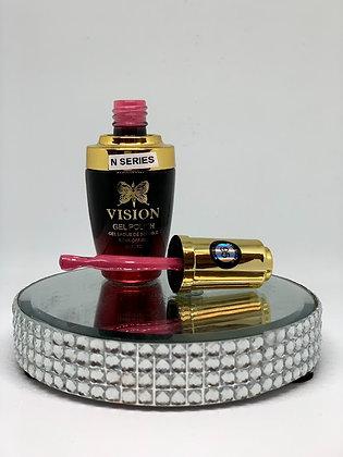 Vision Gel N #95
