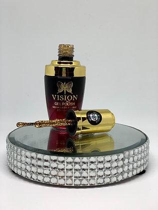 Vision Gel Diamond #27
