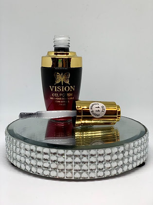 Vision Gel Builder Gel #11