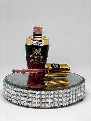 Vision Gel N #94
