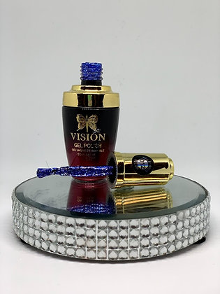 Vision Gel Diamond #12