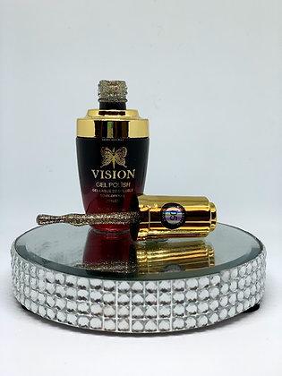 Vision Gel Starz #5