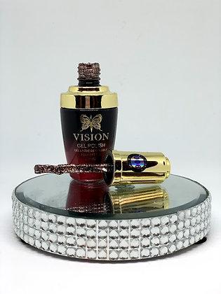 Vision Gel Diamond #6