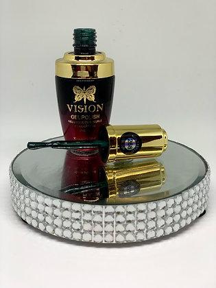 Vision Gel Color #268