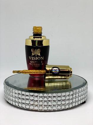 Vision Gel Diamond #38