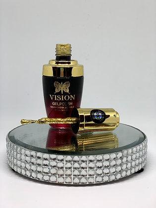 Vision Gel Diamond #30