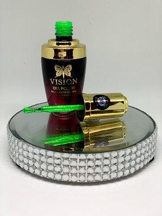 Vision Gel Color #261