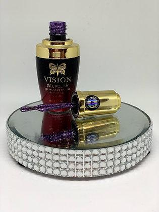 Vision Gel Color #245