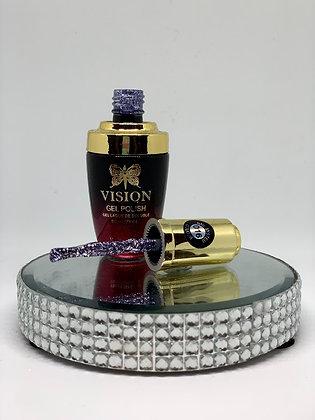Vision Gel Diamond #16