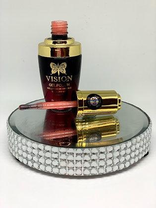 Vision Gel Color #270