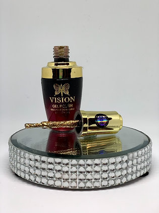 Vision Gel Diamond #8
