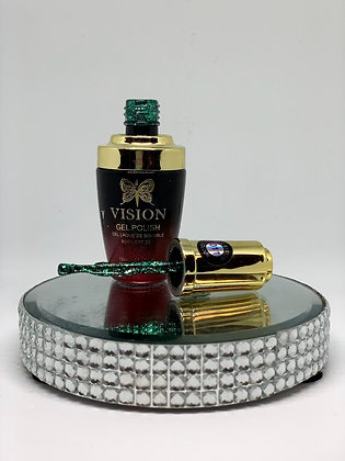 Vision Gel Diamond #11