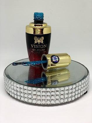 Vision Gel Color #285