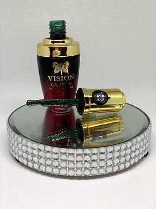 Vision Gel Color #255