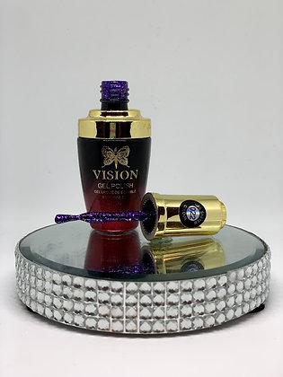 Vision Gel Diamond #22