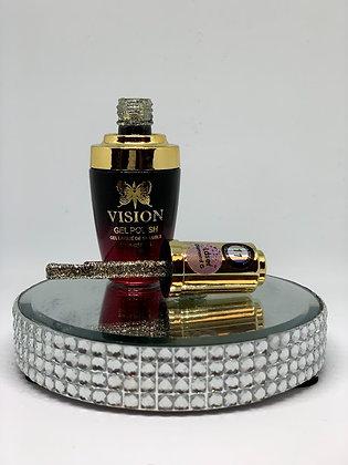 Vision Gel Lazer Diamond #11