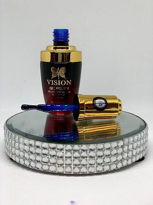 Vision Gel Glass #14