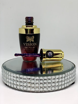 Vision Gel Chameleon #4