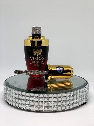 Vision Gel Starz #9