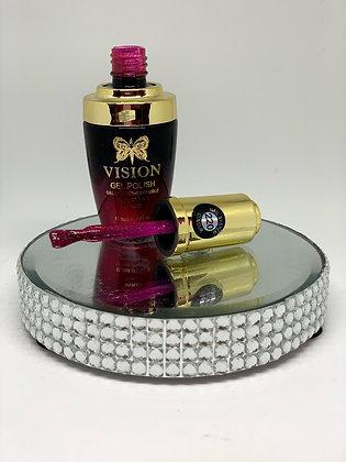 Vision Gel Color #220