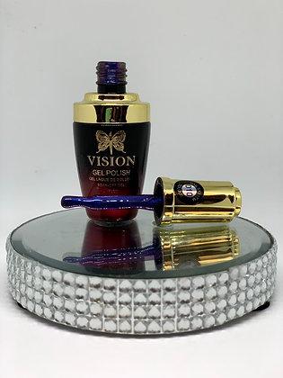 Vision Gel Chameleon #10