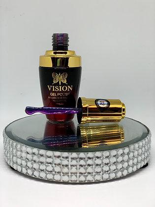 Vision Gel Chameleon #2