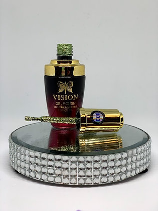 Vision Gel Diamond #3