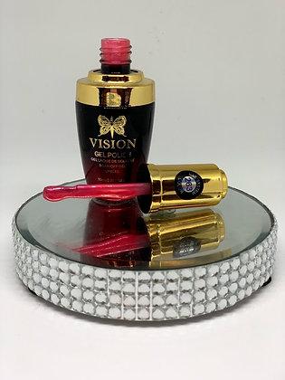 Vision Gel Color #263