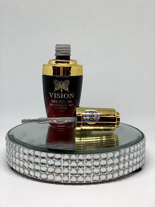 Vision Gel N #50