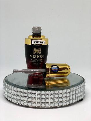 Vision Gel V #103