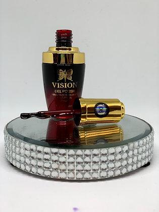 Vision Gel Glass #6