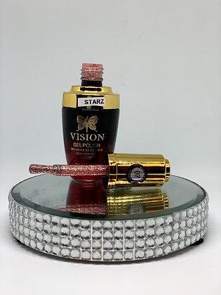 Vision Gel Starz #7