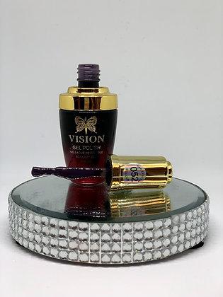 Vision Gel N #52