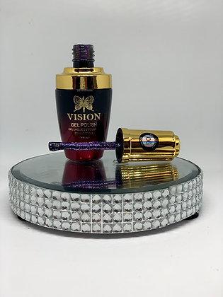 Vision Gel Chameleon #6
