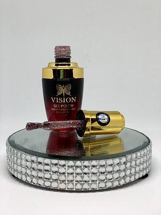 Vision Gel Starz #11
