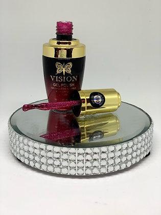Vision Gel Color #193