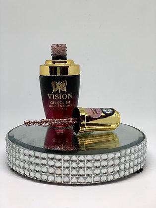 Vision Gel Lazer Diamond #9