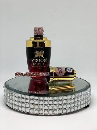 Vision Gel Lazer Diamond #8