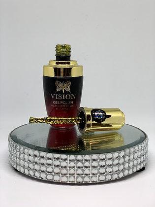 Vision Gel Diamond #20