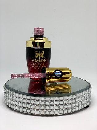 Vision Gel Starz #10